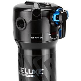 RockShox Deluxe Ultimate RCT Rear Shock 380lb Lockout Trunnion/Standard 185x55mm